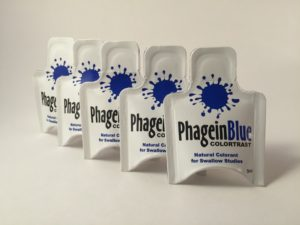 PhageinBlue Packaging